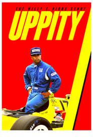 Uppity: The Willy T. Ribbs Story streaming vf