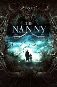The Nanny streaming vf