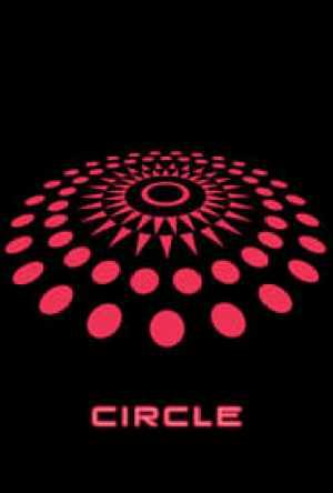 Circle Legendado Online