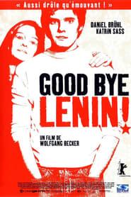 Good Bye Lenin! streaming vf