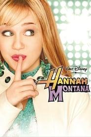 Hannah Montana: Livin' the Rock Star Life! (2006)