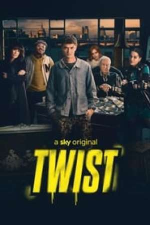 Twist streaming vf
