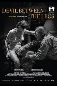 Devil Between The Legs (2021)