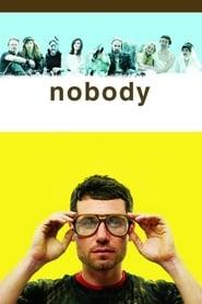 Nobody (2009)