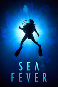Sea Fever streaming vf