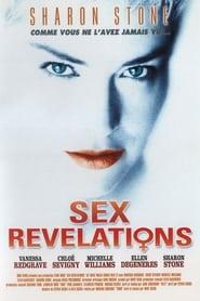 Sex revelations streaming vf
