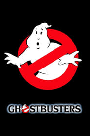 Ghostbusters streaming vf