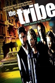 Image for movie The Tribe (1998)