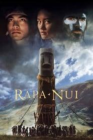 Rapa Nui streaming vf