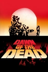 Dawn of the Dead streaming vf