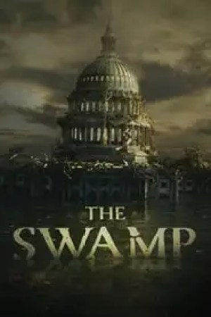 The Swamp streaming vf