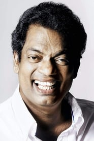 Photo of Salim Kumar