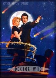 Doctor Who - Une Croisiere Autour De La Terre streaming vf