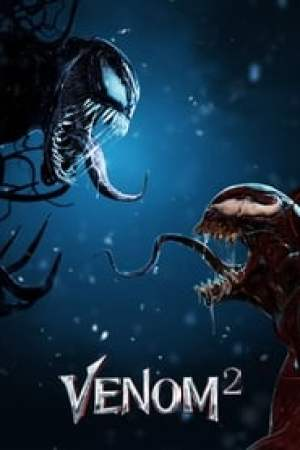 Venom : Let There Be Carnage streaming vf