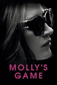 image for Molly's Game (2017)