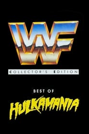 WWF: Best of Hulkamania