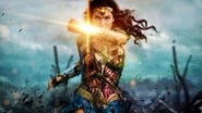 Image for movie Wonder Woman (2017)