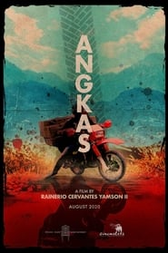 Angkas (2020)
