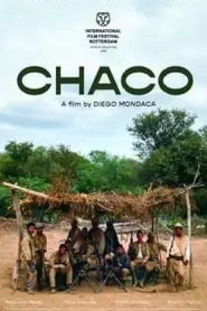 Chaco streaming vf