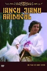 Iancu Jianu, haiducul (1981)