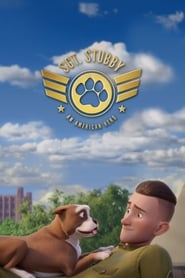 image for Sgt. Stubby: An American Hero (2018)