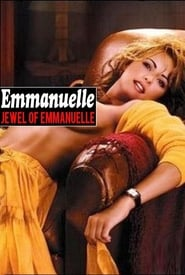 Emmanuelle 2000: Jewel of Emmanuelle Full online