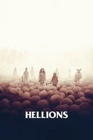 Hellions streaming vf