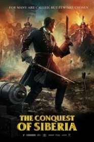 The Conquest Of Siberia (2019)