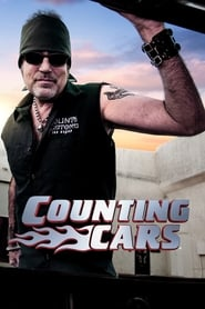 Counting Cars (2012)