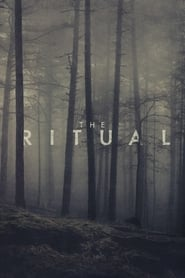 image for movie The Ritual (2018)