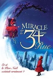 Miracle sur la 34ème rue streaming vf