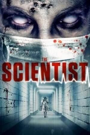 Le scientifique streaming vf