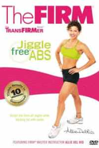 The Firm - Jiggle Free Abs streaming vf