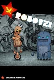 RObotzi (2011)