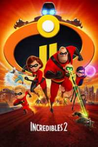 Les Indestructibles 2 streaming vf