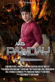 Ang Panday (2017)