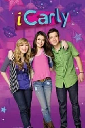 iCarly Full online
