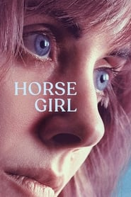 Horse Girl streaming vf