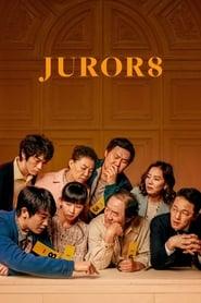 Juror 8 streaming vf