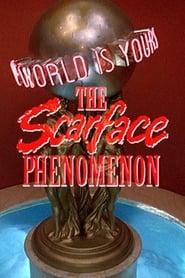 The Scarface Phenomenon (2011)