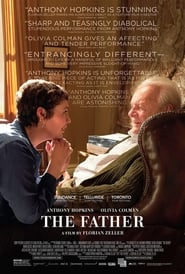 The Father streaming vf