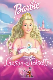 Barbie casse-noisette Poster