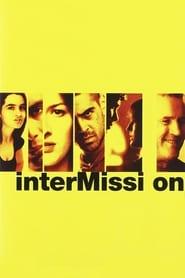 Intermission streaming vf