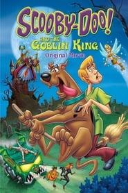 Scooby-Doo ! et la créature des ténèbres streaming vf