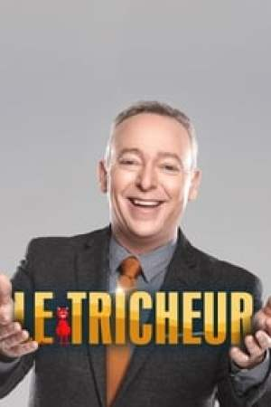Le Tricheur streaming vf