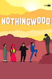 Nothingwood streaming vf