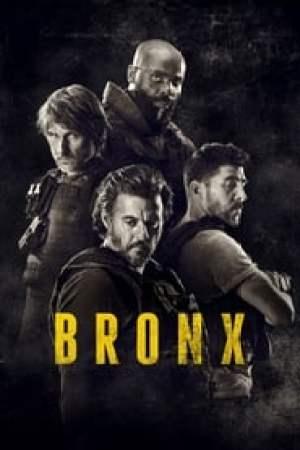 Bronx streaming vf