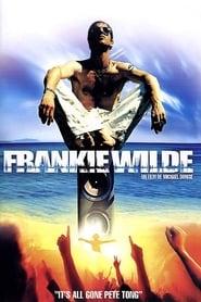 Frankie Wilde Poster