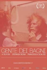 Gente dei bagni streaming vf