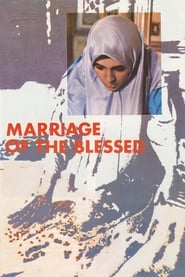Image for movie Marriage of the Blessed (1989)